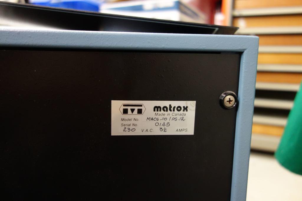 20140127_matroxcomputer_20140127_0018