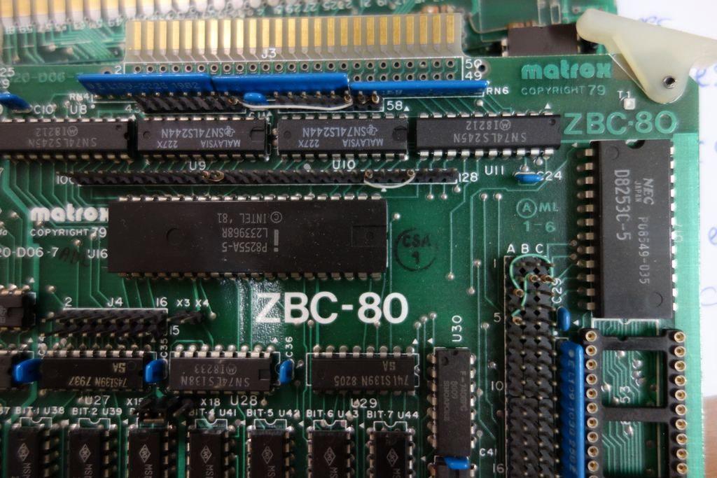 20140127_matroxcomputer_20140127_0022