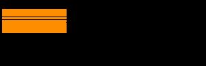 Logo numerik games 2017