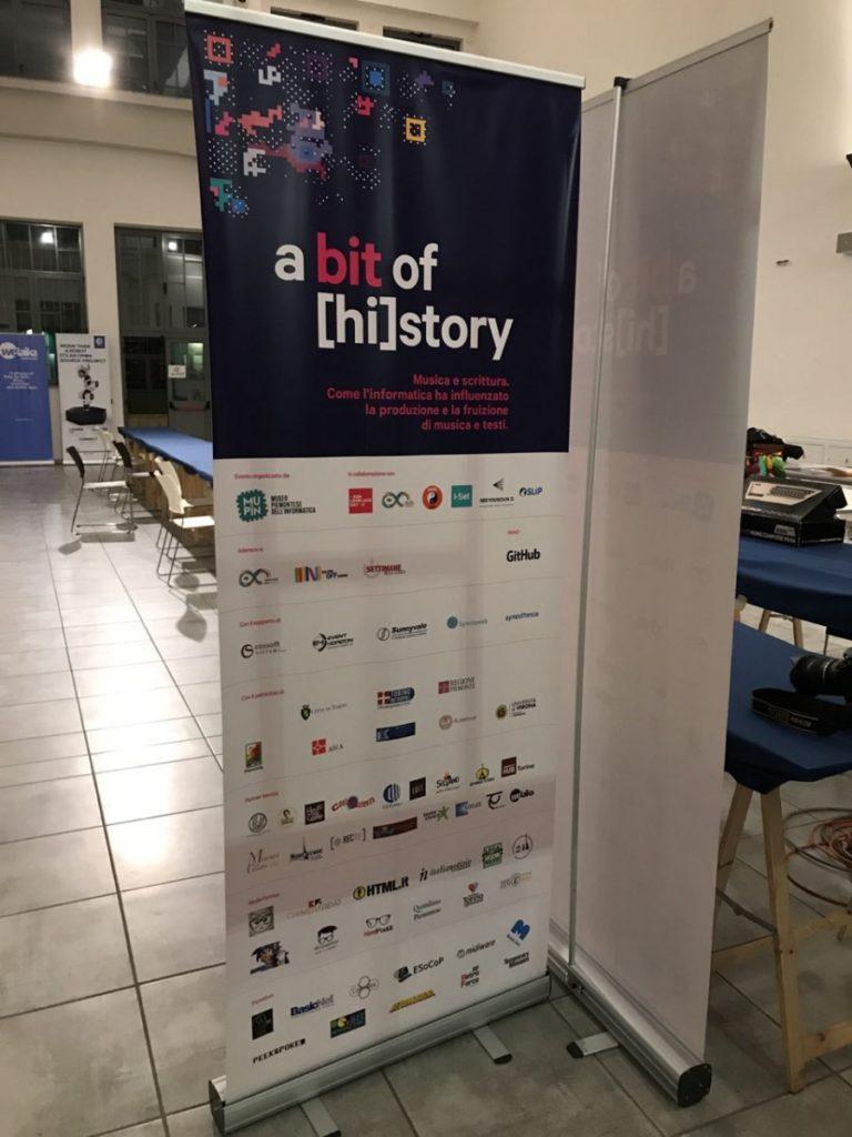 De très nombreux sponsors, mécènes et participants.