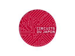 Circuits du Japon