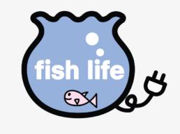 SEGA Fish Life